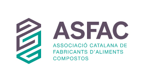 ASFAC-Labocor-Analítica