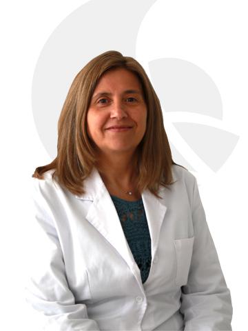 Mabel-Martín-Labocor-Analítica