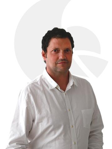 Tomás-Moro-Labocor-Analítica